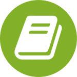 tsb_icon_book_rgb