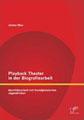 Cover: Identitätsarbeit mit fremdplatzierten Jugendlichen 2014
