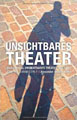Cover: Unsichtbares Theater