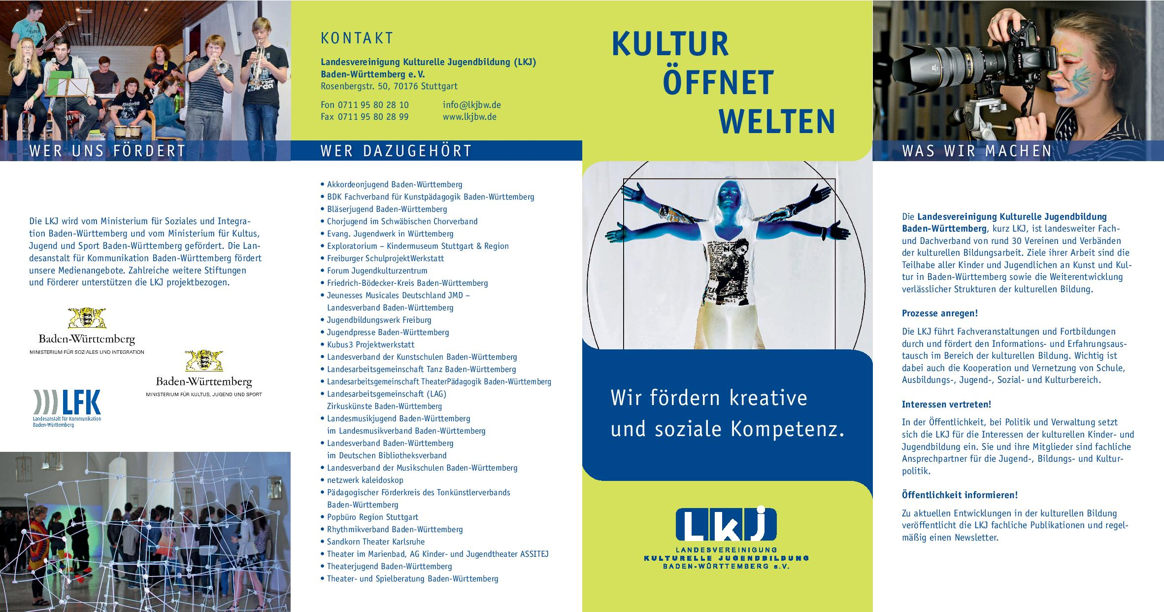 Niedlich Tsb Suche Fotos - Der Schaltplan - raydavisrealtor.info
